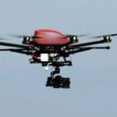 Systemy UAV