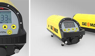 Nowoczesny laser rurowy – SERIA ZETA125