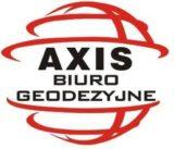 AXIS Grupa geodezyjna