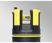 Systemy pomiarowe 3D