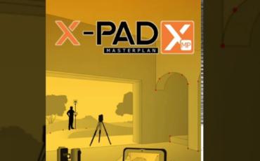 Zaoszczędź swój czas i pieniądze z nowym X-Pad MasterPlan!