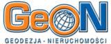 GeoN Usługi Geodezyjne i Kartograficzne
