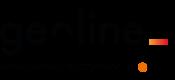 Geoline - autoryzowany dystrybutor urządzeń geodezyjnych marki Geomax